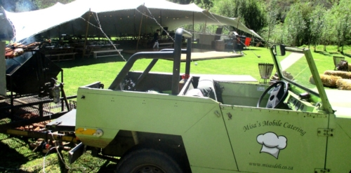 banner jeep2